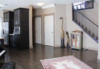 Photo 33: 47 ASPEN STONE Manor SW in Calgary: Aspen Woods Detached for sale : MLS®# A1028178