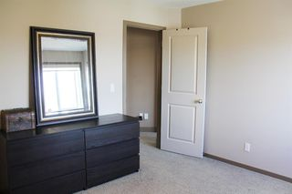 Photo 17: 47 ASPEN STONE Manor SW in Calgary: Aspen Woods Detached for sale : MLS®# A1028178