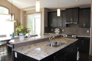 Photo 7: 47 ASPEN STONE Manor SW in Calgary: Aspen Woods Detached for sale : MLS®# A1028178