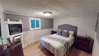 Photo 21: UNIT 12 - HIDDEN VALLEY MANUFACTURED HOME FOR SALE