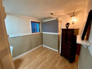 Photo 20: UNIT 12 - HIDDEN VALLEY MANUFACTURED HOME FOR SALE