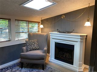 Photo 13: UNIT 12 - HIDDEN VALLEY MANUFACTURED HOME FOR SALE