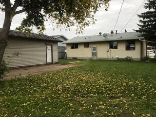 Photo 23: 4612 52 Avenue: Redwater House for sale : MLS®# E4213648