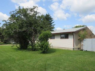 Photo 2: 4612 52 Avenue: Redwater House for sale : MLS®# E4213648