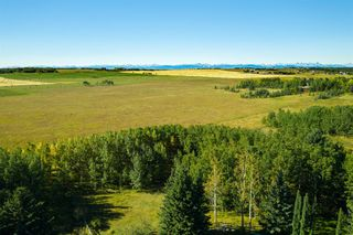 Photo 48: 261223 RGE RD 35 in Rural Rocky View County: Rural Rocky View MD Detached for sale : MLS®# A1032100