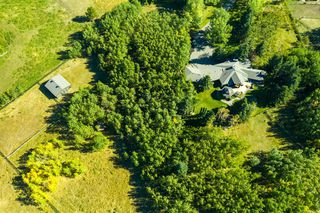 Photo 49: 261223 RGE RD 35 in Rural Rocky View County: Rural Rocky View MD Detached for sale : MLS®# A1032100