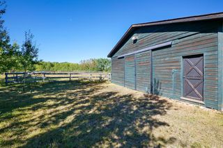Photo 43: 261223 RGE RD 35 in Rural Rocky View County: Rural Rocky View MD Detached for sale : MLS®# A1032100