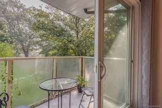 Photo 29: 307 2710 Grosvenor Rd in : Vi Oaklands Condo Apartment for sale (Victoria)  : MLS®# 855712