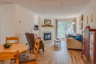 Photo 25: 307 2710 Grosvenor Rd in : Vi Oaklands Condo Apartment for sale (Victoria)  : MLS®# 855712