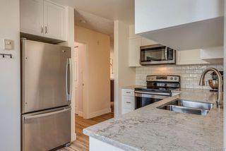 Photo 12: 307 2710 Grosvenor Rd in : Vi Oaklands Condo Apartment for sale (Victoria)  : MLS®# 855712