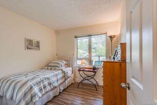 Photo 20: 307 2710 Grosvenor Rd in : Vi Oaklands Condo Apartment for sale (Victoria)  : MLS®# 855712