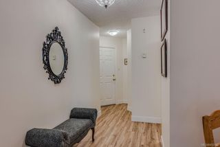 Photo 24: 307 2710 Grosvenor Rd in : Vi Oaklands Condo Apartment for sale (Victoria)  : MLS®# 855712