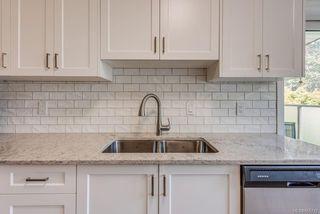Photo 4: 307 2710 Grosvenor Rd in : Vi Oaklands Condo Apartment for sale (Victoria)  : MLS®# 855712