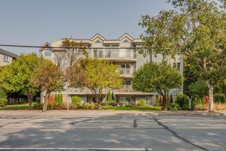 Photo 26: 307 2710 Grosvenor Rd in : Vi Oaklands Condo Apartment for sale (Victoria)  : MLS®# 855712