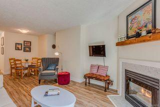Photo 9: 307 2710 Grosvenor Rd in : Vi Oaklands Condo Apartment for sale (Victoria)  : MLS®# 855712