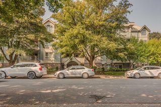 Photo 39: 307 2710 Grosvenor Rd in : Vi Oaklands Condo Apartment for sale (Victoria)  : MLS®# 855712