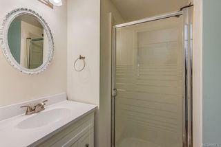 Photo 19: 307 2710 Grosvenor Rd in : Vi Oaklands Condo Apartment for sale (Victoria)  : MLS®# 855712