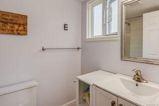 Photo 17: 307 2710 Grosvenor Rd in : Vi Oaklands Condo Apartment for sale (Victoria)  : MLS®# 855712