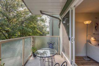 Photo 27: 307 2710 Grosvenor Rd in : Vi Oaklands Condo Apartment for sale (Victoria)  : MLS®# 855712