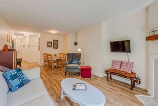 Photo 13: 307 2710 Grosvenor Rd in : Vi Oaklands Condo Apartment for sale (Victoria)  : MLS®# 855712