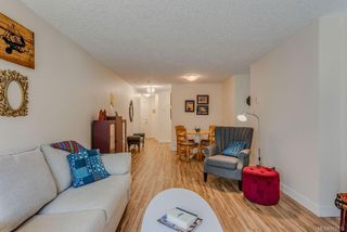 Photo 10: 307 2710 Grosvenor Rd in : Vi Oaklands Condo Apartment for sale (Victoria)  : MLS®# 855712