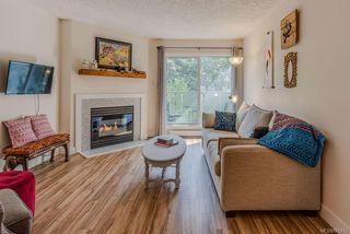 Photo 8: 307 2710 Grosvenor Rd in : Vi Oaklands Condo Apartment for sale (Victoria)  : MLS®# 855712