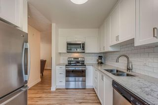 Photo 3: 307 2710 Grosvenor Rd in : Vi Oaklands Condo Apartment for sale (Victoria)  : MLS®# 855712