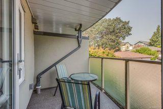 Photo 31: 307 2710 Grosvenor Rd in : Vi Oaklands Condo Apartment for sale (Victoria)  : MLS®# 855712