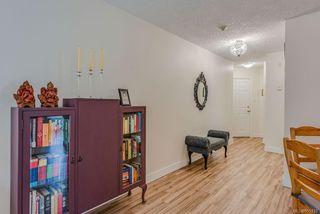 Photo 23: 307 2710 Grosvenor Rd in : Vi Oaklands Condo Apartment for sale (Victoria)  : MLS®# 855712
