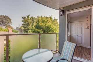 Photo 32: 307 2710 Grosvenor Rd in : Vi Oaklands Condo Apartment for sale (Victoria)  : MLS®# 855712