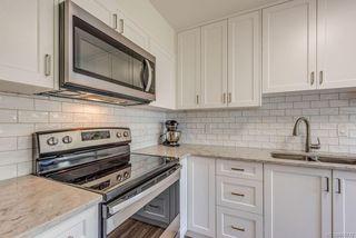 Photo 2: 307 2710 Grosvenor Rd in : Vi Oaklands Condo Apartment for sale (Victoria)  : MLS®# 855712