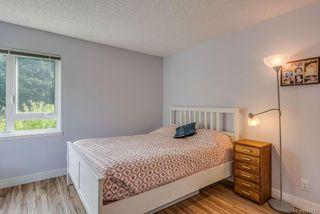 Photo 15: 307 2710 Grosvenor Rd in : Vi Oaklands Condo Apartment for sale (Victoria)  : MLS®# 855712