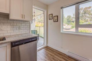 Photo 6: 307 2710 Grosvenor Rd in : Vi Oaklands Condo Apartment for sale (Victoria)  : MLS®# 855712