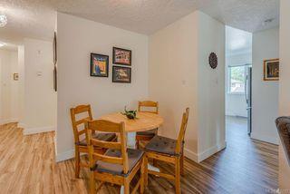 Photo 22: 307 2710 Grosvenor Rd in : Vi Oaklands Condo Apartment for sale (Victoria)  : MLS®# 855712