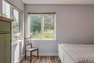 Photo 16: 307 2710 Grosvenor Rd in : Vi Oaklands Condo Apartment for sale (Victoria)  : MLS®# 855712