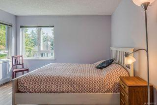 Photo 14: 307 2710 Grosvenor Rd in : Vi Oaklands Condo Apartment for sale (Victoria)  : MLS®# 855712