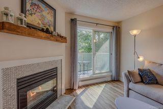 Photo 11: 307 2710 Grosvenor Rd in : Vi Oaklands Condo Apartment for sale (Victoria)  : MLS®# 855712