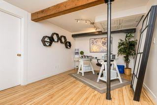 Photo 27: 7318 83 Avenue in Edmonton: Zone 18 House Half Duplex for sale : MLS®# E4214463
