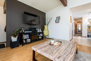 Photo 8: 7318 83 Avenue in Edmonton: Zone 18 House Half Duplex for sale : MLS®# E4214463