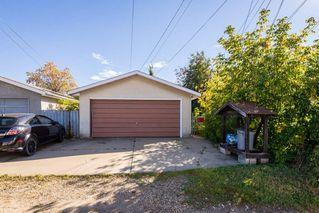 Photo 37: 7318 83 Avenue in Edmonton: Zone 18 House Half Duplex for sale : MLS®# E4214463