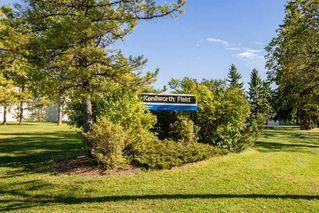 Photo 38: 7318 83 Avenue in Edmonton: Zone 18 House Half Duplex for sale : MLS®# E4214463