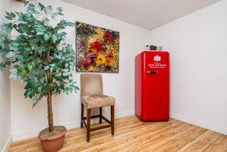 Photo 23: 7318 83 Avenue in Edmonton: Zone 18 House Half Duplex for sale : MLS®# E4214463