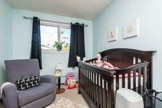 Photo 17: 7318 83 Avenue in Edmonton: Zone 18 House Half Duplex for sale : MLS®# E4214463