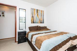 Photo 20: 7318 83 Avenue in Edmonton: Zone 18 House Half Duplex for sale : MLS®# E4214463