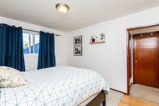 Photo 14: 7318 83 Avenue in Edmonton: Zone 18 House Half Duplex for sale : MLS®# E4214463