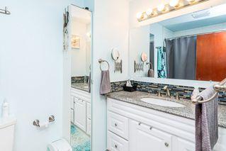 Photo 22: 7318 83 Avenue in Edmonton: Zone 18 House Half Duplex for sale : MLS®# E4214463
