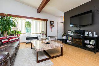 Photo 5: 7318 83 Avenue in Edmonton: Zone 18 House Half Duplex for sale : MLS®# E4214463