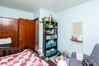 Photo 18: 7318 83 Avenue in Edmonton: Zone 18 House Half Duplex for sale : MLS®# E4214463