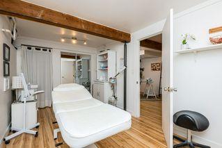 Photo 24: 7318 83 Avenue in Edmonton: Zone 18 House Half Duplex for sale : MLS®# E4214463