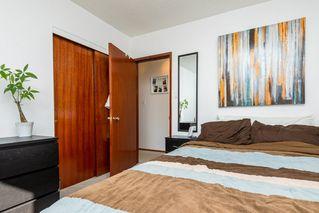 Photo 21: 7318 83 Avenue in Edmonton: Zone 18 House Half Duplex for sale : MLS®# E4214463